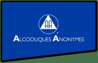 Alcooliques Anonymes de France