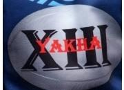 yakha1_logo