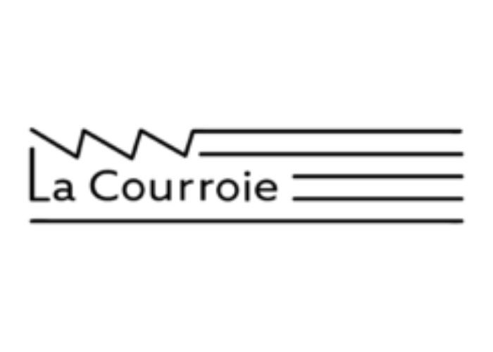 La Courroie